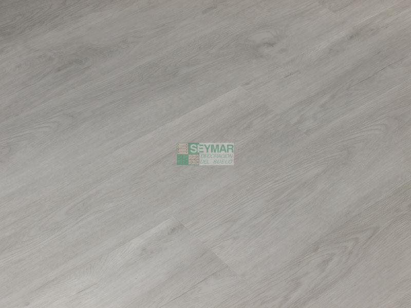 Tarima vinilica click PVC Roble Minimal
