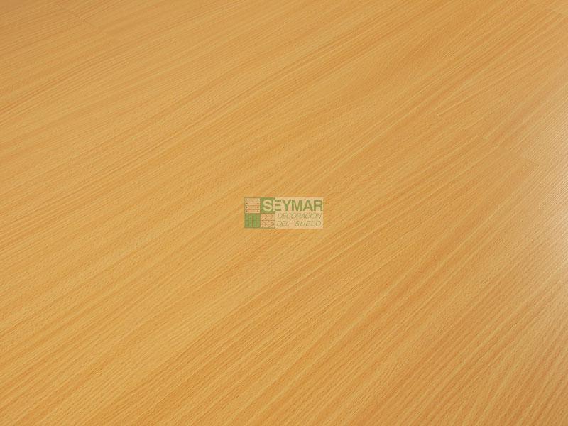 Tarima AC5 8 mm Haya Silvestre