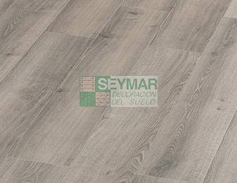 Tarima laminada AC6 12mm Roble Normandía
