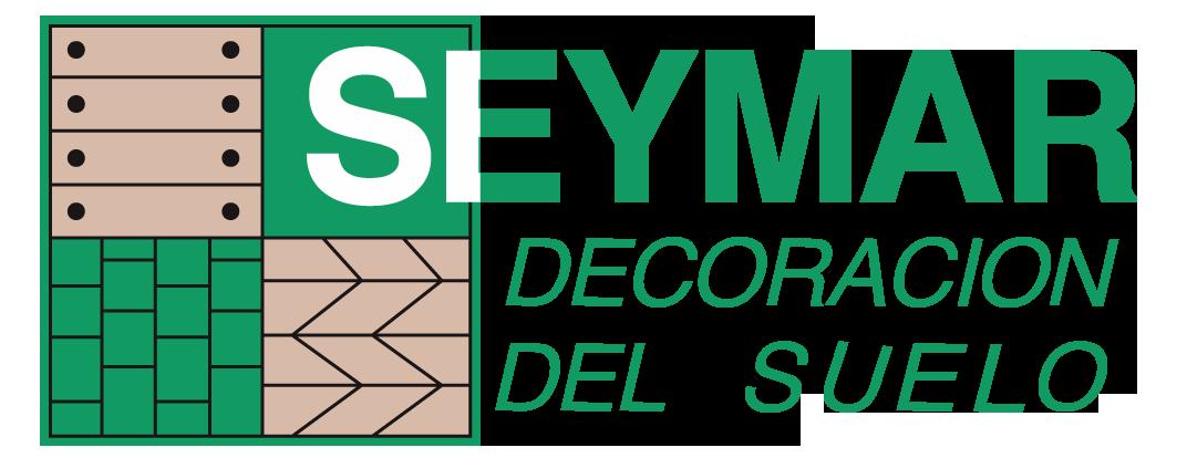 Seymar venta online de tarimas